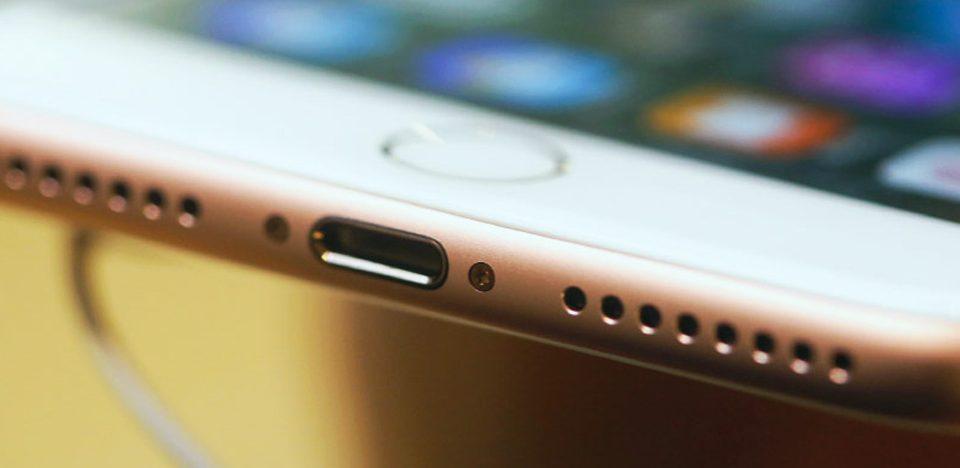 Apple pode estar planejando adotar o USB-C nos iPhones em breve e voltar com o iPod