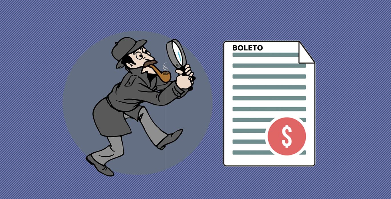 Fraude no boleto bancário: como diminuir esse tipo de ocorrência