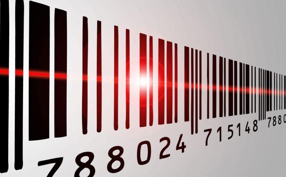 Como escolher o leitor de código de barras ideal para a sua empresa?
